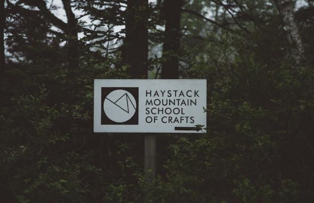 Haystack Mountain School Of Crafts Reviews