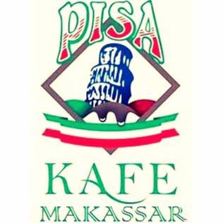 Lowongan Kerja StoreKeeper di Pisa Kafe Makassar