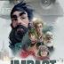 IMPACT WINTER (PC) ''TORRENT''
