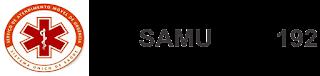 http://portalms.saude.gov.br/acoes-e-programas/samu