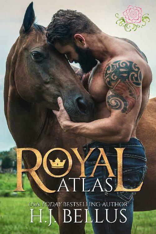 Adoramos romances e bookare hj bellus royal atlas srie hj bellus royal atlas srie royal love book 01 fandeluxe Gallery