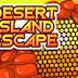 Mirchi Games - Desert Island Escape