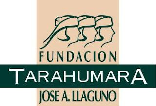 Tarahumaras, raramuris, mueren, Mexicanos, en, Alemania, mexikaner, Deutschland, in