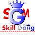 Skill Gang-Eles Querem [Afro House] [Dowload]
