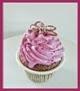 http://diebackprinzessin.blogspot.co.at/2013/09/waldbeeren-cupcakes.html