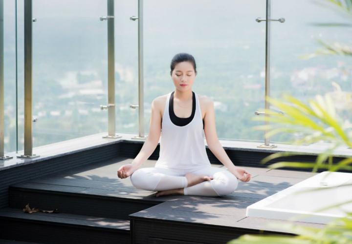 Những thói quen đơn giản này có thể cải thiện sức khoẻ tim mạch cho bạn