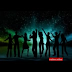 Audio | Dj Miller - Iri Joro Ni Bae ft butera Knowless , Dream Boys & Riderman | mp3 download