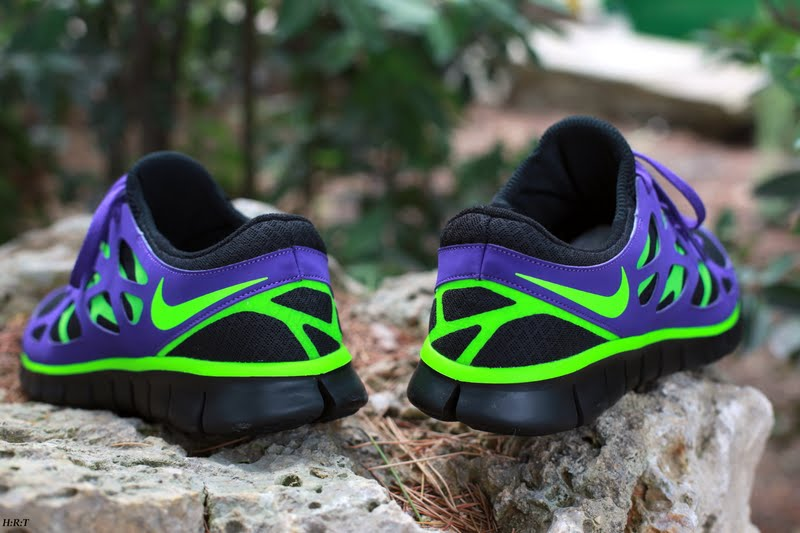 new concept 71418 2a346 reduced nike free run id 2 18fb4 904cd