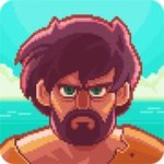 Tinker Island v1.3.11 (MOD, Infinite Gem)