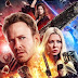 Sharknado Series Overview: Remember Kids, Sharks Are Everywhere And Want To Eat You