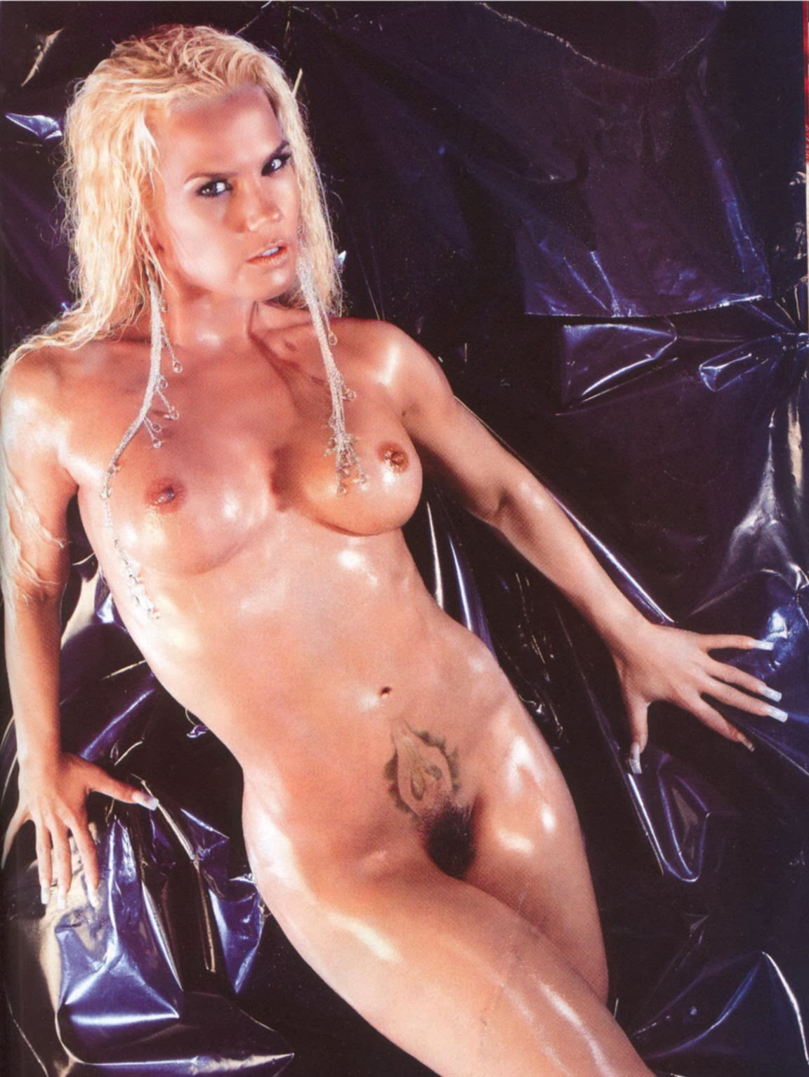Porno De Niurca 96