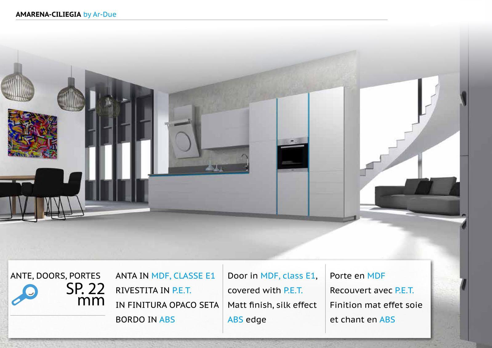 Emejing Vendita Cucine On Line Images - Home Design Ideas 2017 ...