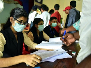 3-more-died-in-kerala-by-nipah