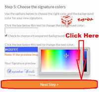 make digital signature online free