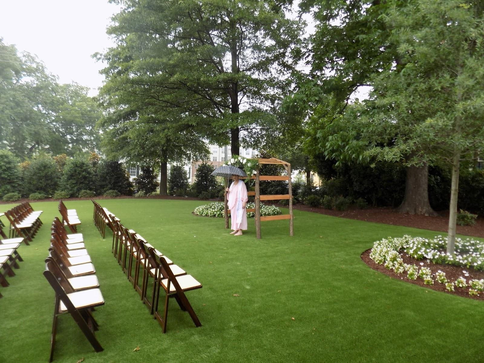 raleigh wedding blog annika and brandon wed at the merrimon wynne