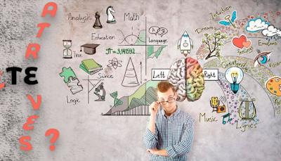 http://jjfrias.com/recursos-educativos-tic-para-docentes
