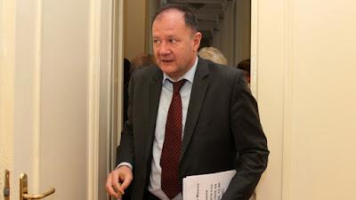 БСП иска провеждане на президентските избори на 13 октомври
