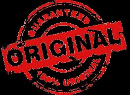 Original BDSM Lifestyle Content