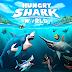 Hungry Shark World Mod Apk 3.1.0
