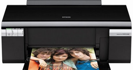 Epson stylus photo r290 driver and software free downloads.