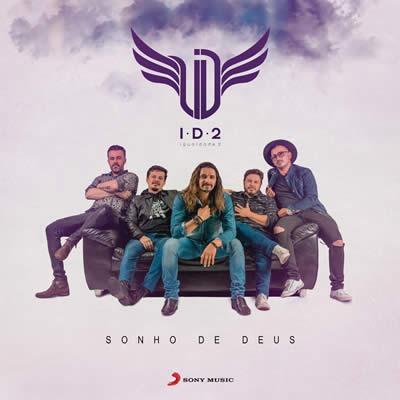 ID2 - Sonho de Deus