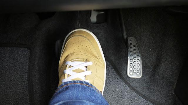 13 cách sử dụng xe Toyota Vios tiết kiệm nhiên liệu - ảnh 14