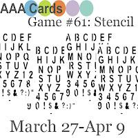 http://aaacards.blogspot.de/2016/03/game-61-stencilling.html