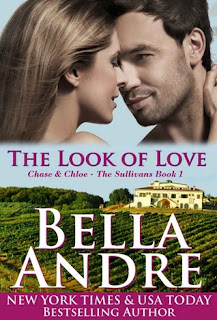 https://www.goodreads.com/book/show/11757975-the-look-of-love