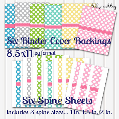 https://www.etsy.com/listing/243687781/printable-binder-backings-and?ref=shop_home_active_2