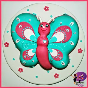http://monde-de-kita.blogspot.fr/2015/02/mademoiselle-papillon-ce-week-end-une.html