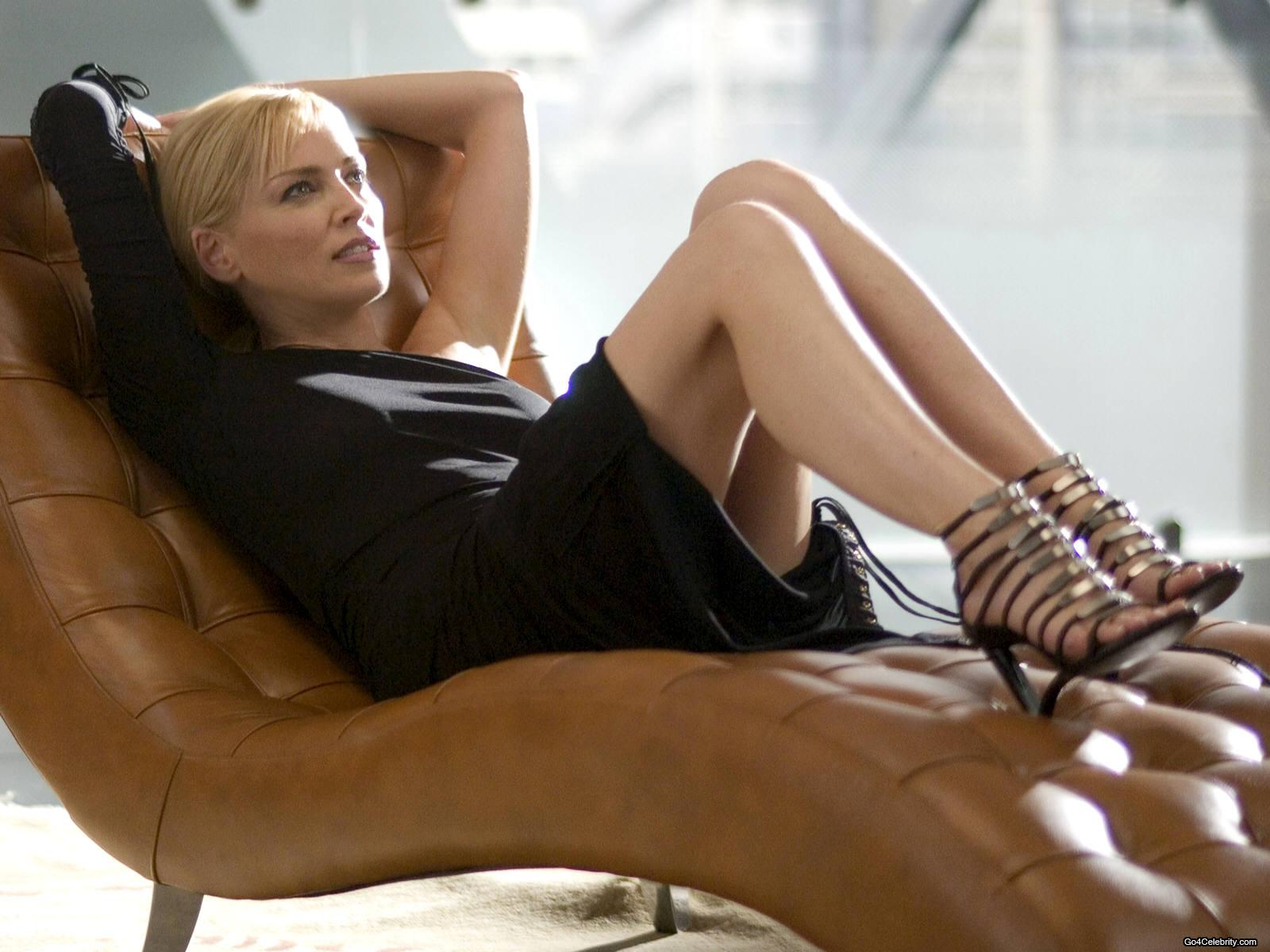 Sharon Stone Sexy 53