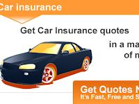 Benefits Car Insurance Auto Insurance Car Insurance Quotes