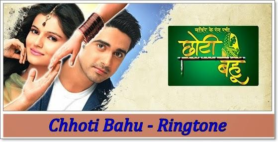 tv serial ringtones free
