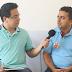 CAMPO MAIOR: Uma conversa com o candidato a prefeito, Professor Ribinha