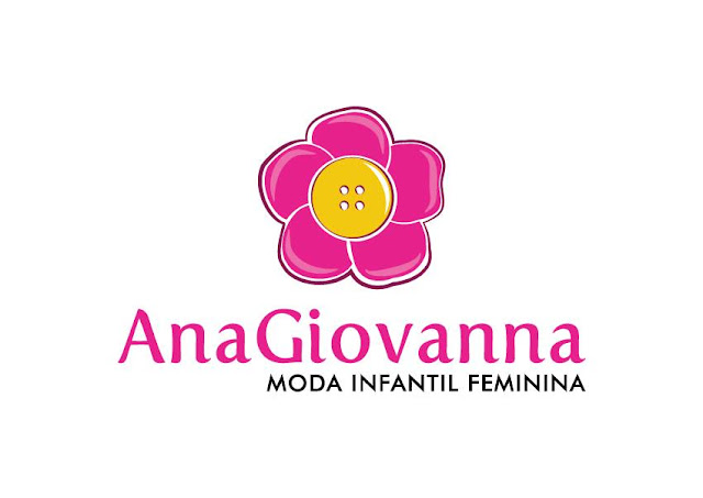 Ana Giovanna - Blog Joana Dark