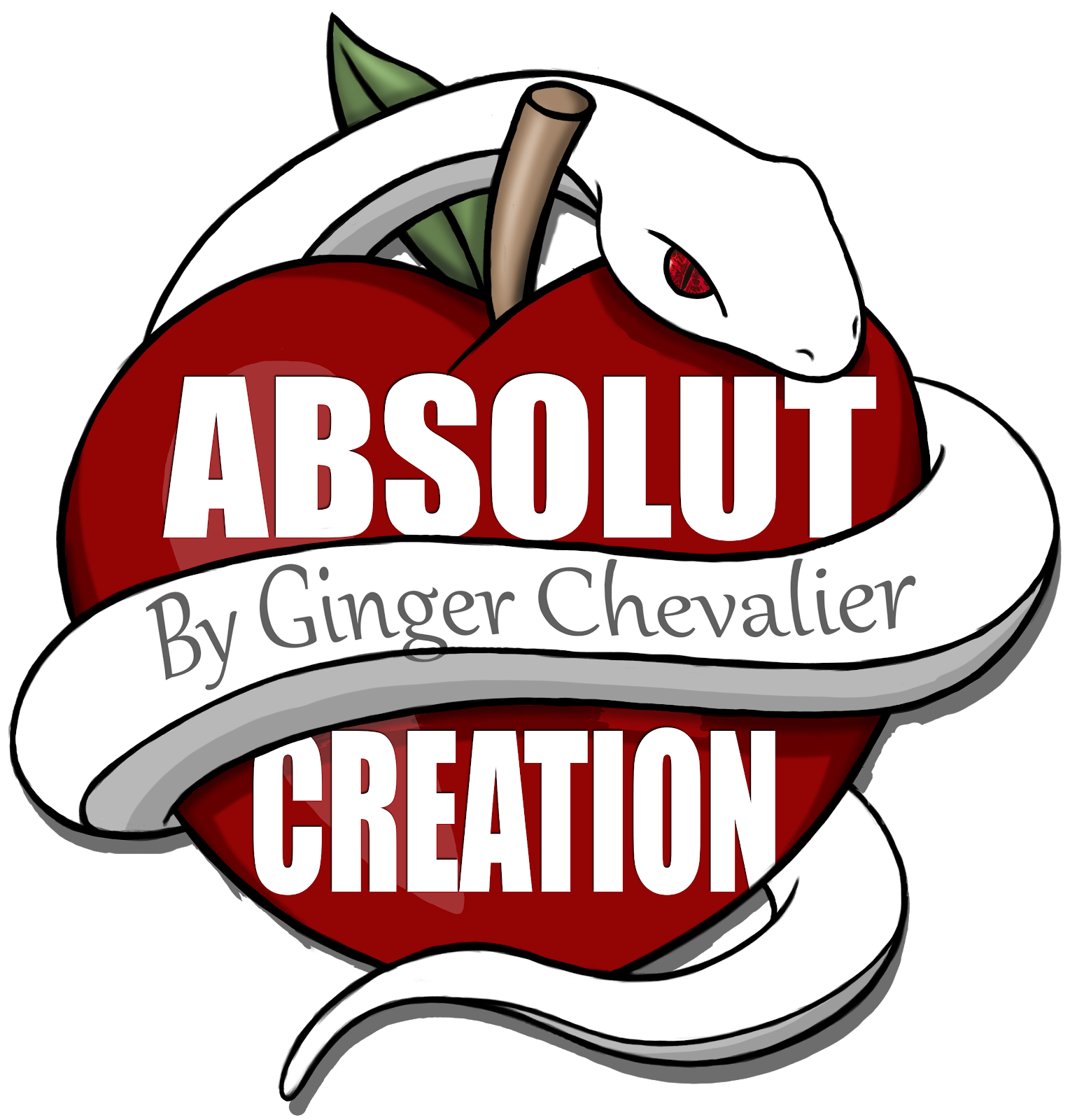 ABSOLUT CREATION