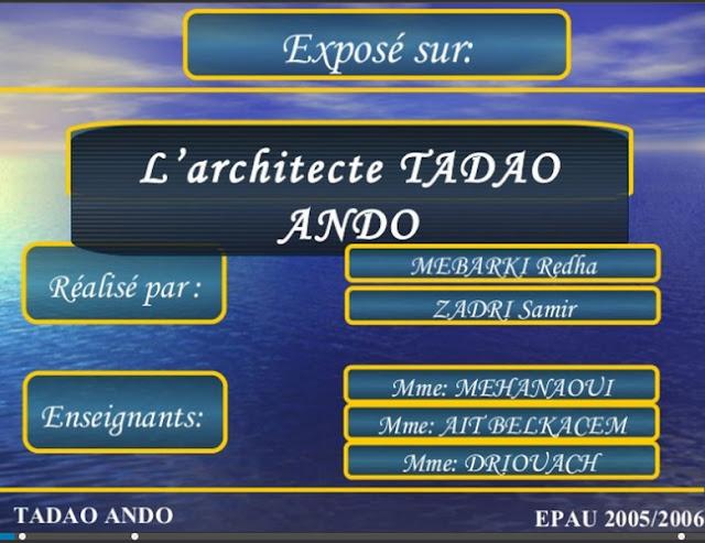 expose-sur-larchitecte-tadao-ando.jpg