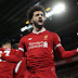 Premier League:  Liverpool-Cardiff 4-1