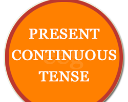 Simple Present indefinite Tense Hindi To English Translation further  further  additionally  additionally English to Hindi Translator Latest version apk   androidappsapk co together with Urdu English Translator for Android   Download moreover Translate text into a different language   Office Support further Hindi Word besides Indian Languages worksheets and other materials download besides  further Learn   speak Hindi online through English for free in 30 days additionally Simple Present Tense  Present Indefinite    Hindi to English also English Sentences in Hindi 1000 English sentences for speaking as well Hindi to English  English to Hindi translation service in addition Future Perfect Continuous tense   Hindi to English Translation as well Learn   speak Hindi online through English for free in 30 days. on hindi to english translation worksheets