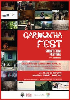 http://gardunhafest.blogspot.com/