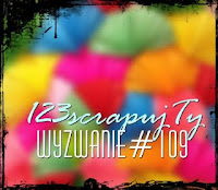 http://123scrapujty.blogspot.com/2018/01/wyzwanie-109-kolory-uczuc.html