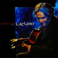 A Bossa de Caetano [2000]