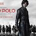 Marco Polo - Yabancı Dizi Tavsiyesi [2016]