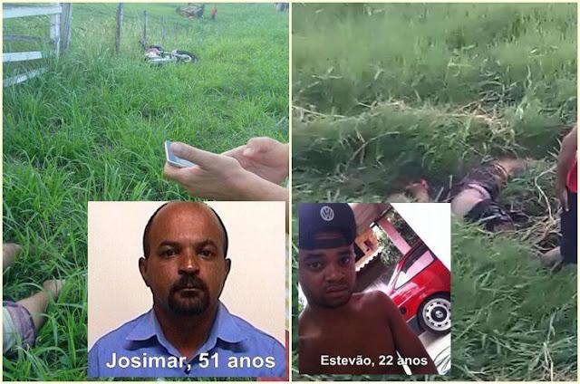 http://vnoticia.com.br/noticia/2414-morre-no-ferreira-machado-segunda-vitima-de-acidente-na-br-356-em-degredo