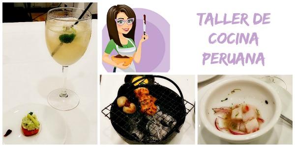cocina japonesa  Cocinar en casa es facilisimocom