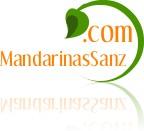 http://www.comprarnaranjasbio.es
