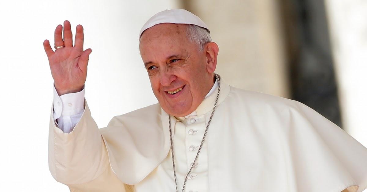"""Sonhar Com A Mesma Pessoa Varias Vezes Significado: PROF GILSON MEDEIROS: Quem Foi O Primeiro """"Papa""""? Pedro?"""