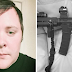 Texas Shooter Identified: The Media Doesn't Want You To See Why Devin Kelly Did It