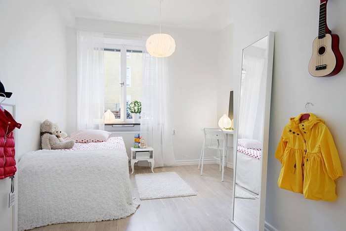 decoracion-primavera-estilo-nordico-ikea