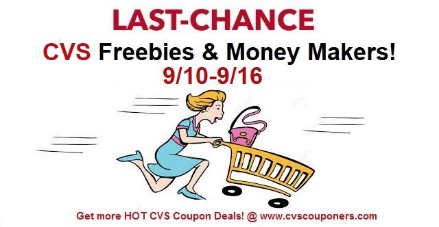http://www.cvscouponers.com/2017/09/last-chance-coupon-freebies-money.html